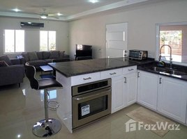 Guanacaste Casa Tucan: Completely Remodeled and Fully Furnished 3-Bedroom Home Close to the Beach!, Playa Potrero, Guanacaste 3 卧室 屋 售