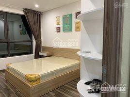 3 Phòng ngủ Chung cư bán ở Tân Thành, TP.Hồ Chí Minh Southern Dragon