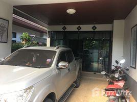 3 Bedrooms Villa for sale in Sai Thai, Krabi 3 Bedroom Private Villa For Sale in Krabi