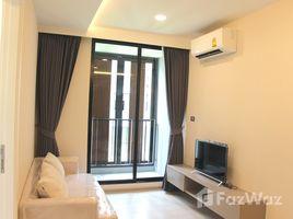 ขายคอนโด 2 ห้องนอน ใน พระโขนง, กรุงเทพมหานคร วีธารา สุขุมวิท 36