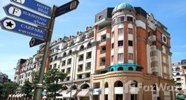 Available Units at Champs Elysees Tiwanon