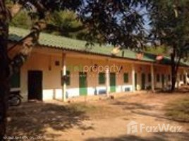 1 Bedroom Villa for sale in , Attapeu 1 Bedroom Villa for sale in Xaysetha, Attapeu