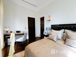 2 Bedrooms Condo for sale in Lumphini, Bangkok 98 Wireless