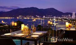 Photos 2 of the On Site Restaurant at Amari Residences Phuket