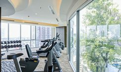 Photos 1 of the Communal Gym at Sky Walk & Weltz Residence