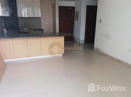 1 Bedroom Apartment for rent in , Dubai Oakwood Residency