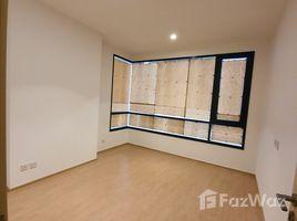 2 Bedrooms Property for sale in Phra Khanong Nuea, Bangkok Maru Ekkamai 2