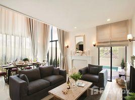 3 Bedrooms Villa for sale in Nong Kae, Hua Hin Villa Amore Hua Hin