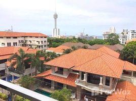 1 Bedroom Condo for rent in Nong Prue, Pattaya Tropicana Condotel