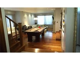 5 Habitaciones Casa en venta en , Buenos Aires DIEGO PALMA al 2200, San Isidro - Lomas - Gran Bs. As. Norte, Buenos Aires
