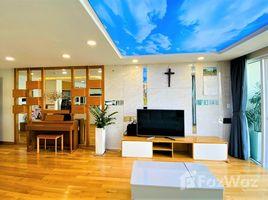 胡志明市 Thanh My Loi Vista Verde 2 卧室 住宅 租