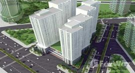 Available Units at City Gate Towers
