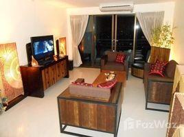2 Bedrooms Condo for sale in Chantharakasem, Bangkok Ratchada Pavilion