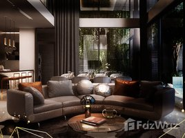 3 Bedrooms Condo for sale in Dich Vong Hau, Hanoi Mipec Rubik 360