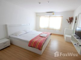 1 Bedroom Property for rent in Pa Daet, Chiang Mai Chiangmai View Place 2