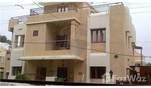 Vadodara, गुजरात में 3 बेडरूम प्रॉपर्टी बिक्री के लिए