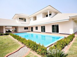 7 Bedrooms Villa for sale in Thap Tai, Hua Hin The Lees 3