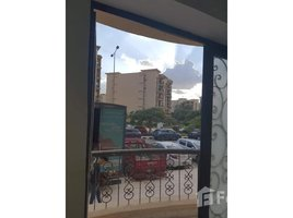 2 Schlafzimmern Appartement zu verkaufen in Al Rehab, Cairo El Rehab Extension