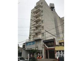 Chaco ILLIA A. al 600 2 卧室 住宅 售