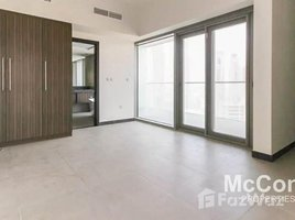 1 Bedroom Apartment for rent in The Onyx Towers, Dubai The Onyx Tower 2