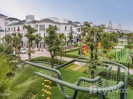 海防市 Thuong Ly Top 9 căn chuyển nhượng hot nhất tại Vinhomes Imperia - Liên Hệ +66 (0) 2 508 8780 开间 别墅 售