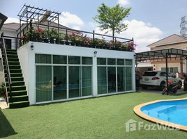 4 Bedrooms House for sale in Tha Sala, Chiang Mai House with Pool in Greenery Loft