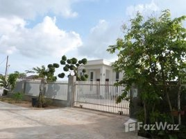 2 Bedrooms House for sale in Bei, Preah Sihanouk Other-KH-15060