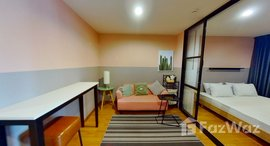 Available Units at Regent Home Sukhumvit 81
