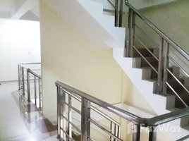 8 Bedrooms Townhouse for sale in Tuek Thla, Phnom Penh Other-KH-74756