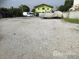 7 Bedrooms Property for sale in Lam Pla Thio, Bangkok GREEN HOUSE FOR SALE