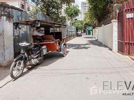 1 Bedroom Townhouse for rent in Tonle Basak, Phnom Penh Other-KH-82194