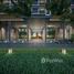 2 chambres Condominium a vendre à Ward 6, Ho Chi Minh City The Marq