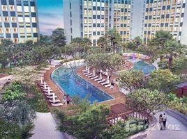 1 Bedroom Apartment for sale in Lemahabang, West Jawa Chadstone Cikarang