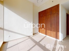 2 Bedrooms Apartment for rent in , Dubai MBK Tower