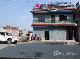 Gandaki Pokhara 7 Bedroom House for Sale in Prime Located, Birauta 7 卧室 屋 售