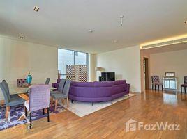 3 Bedrooms Apartment for rent in , Dubai Building 10