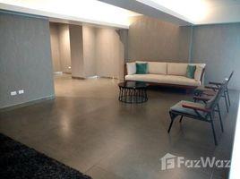 3 Habitaciones Casa en alquiler en Miraflores, Lima JAVIER PRADO, LIMA, LIMA