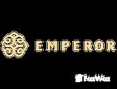 Developer of Mu Ban Tropical Emperor 1