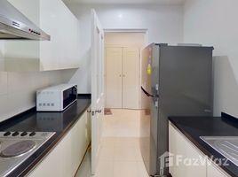 2 Bedrooms Condo for rent in Khlong Tan, Bangkok Siri Residence