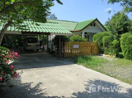 3 Bedrooms Property for rent in Chalong, Phuket 3 Bedroom House For Rent In Soi Ta Ead 16