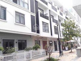 3 Phòng ngủ Nhà mặt tiền bán ở Ngọc Châu, Hải Dương Còn duy nhất 2 căn liền kề 90m2 hướng Đông Nam, giá gốc chủ đầu tư