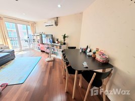 2 Bedrooms Property for sale in Chong Nonsi, Bangkok Belle Park Residence