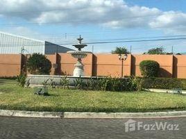 3 Habitaciones Casa en venta en , Heredia House For Sale in San Joaquín, San Joaquín, Heredia
