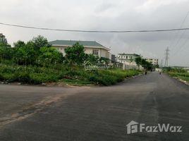 N/A Land for sale in Nam Son, Bac Ninh Bán lô đất đẹp gần chợ Đa Cấu, KCN Quế Võ I, đường to, vỉa hè rộng thuận lợi kinh doanh, 1,9 tỷ