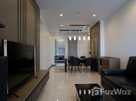 2 Bedrooms Condo for rent in Khlong Tan Nuea, Bangkok Supalai Oriental Sukhumvit 39