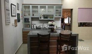5 Bedrooms House for sale in Bukit Raja, Selangor