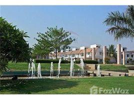 Medchal, तेलंगाना Kompally में 3 बेडरूम अपार्टमेंट बिक्री के लिए