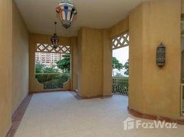 1 Bedroom Apartment for sale in Shoreline Apartments, Dubai Al Hamri
