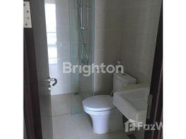 3 Bedrooms Apartment for sale in Kembangan, Jakarta Puri Mansion