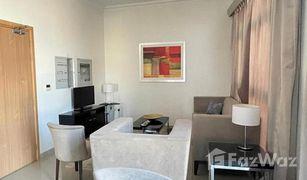 2 غرف النوم شقة للبيع في NA (Zag), Guelmim - Es-Semara Lincoln Park